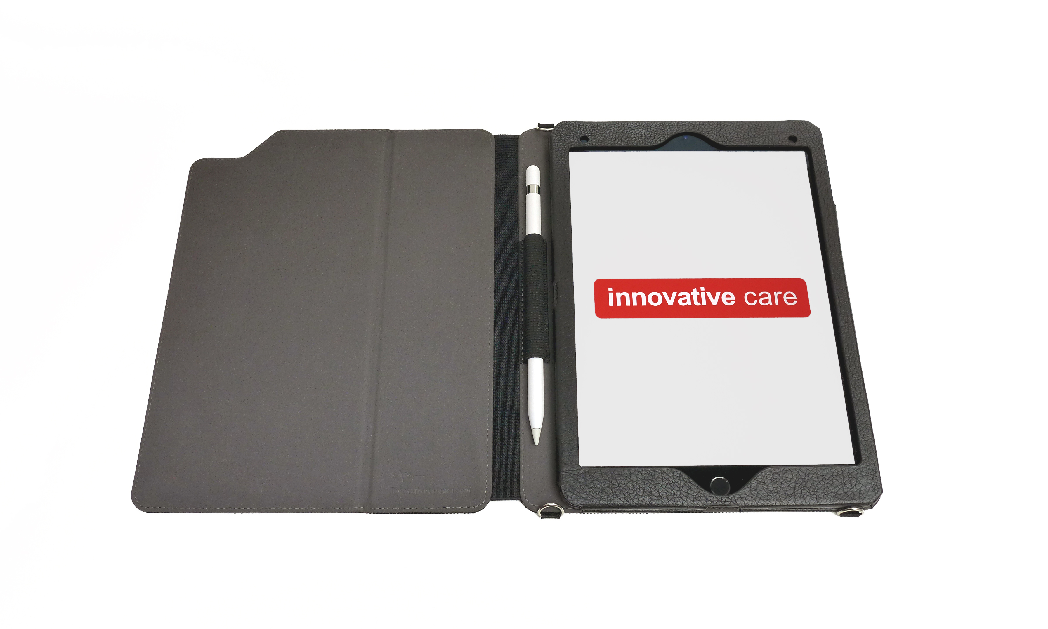ipad rugged case with strap