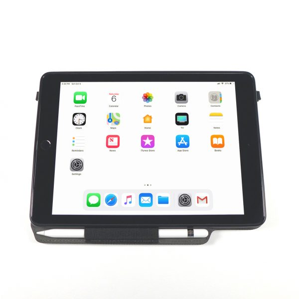 MODEL V3 COMPACT FOLIO WITHOUT STRAP