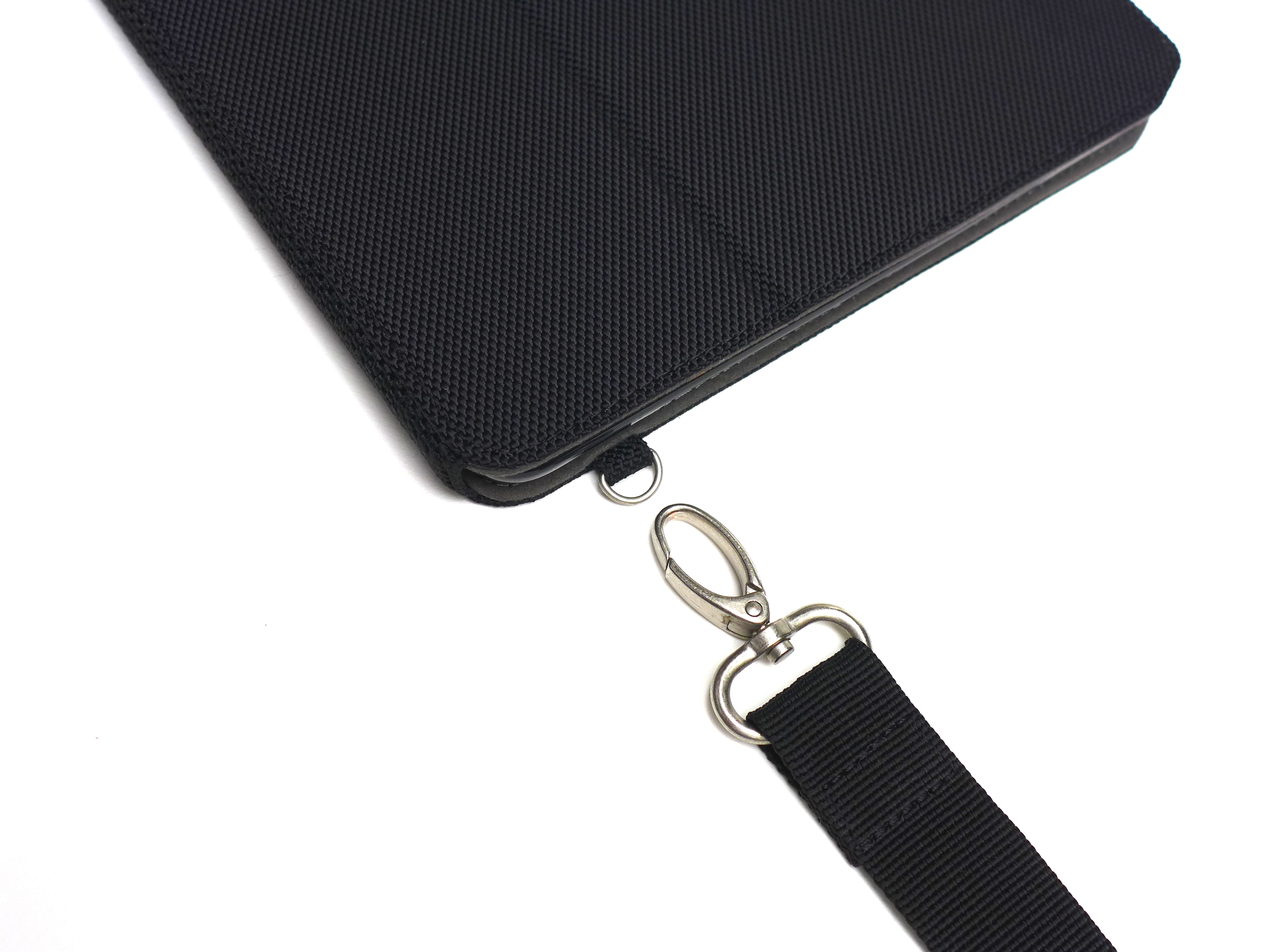 ipad case with shoulder strap for 2018 6th gen  2017 5th