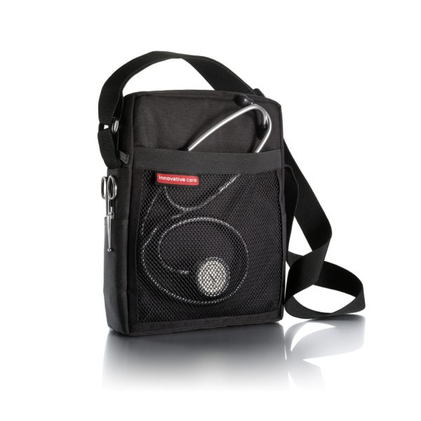 iPad-Tablet Shoulder Carry Bag for Nurses, Healthcare, Doctors -Medical Pack